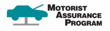 Motorist Assurance Program Certification